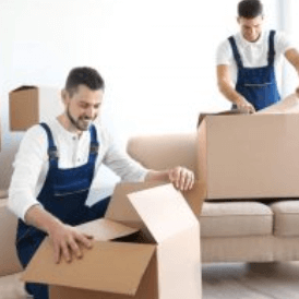 Moving House Frequently asked Questions